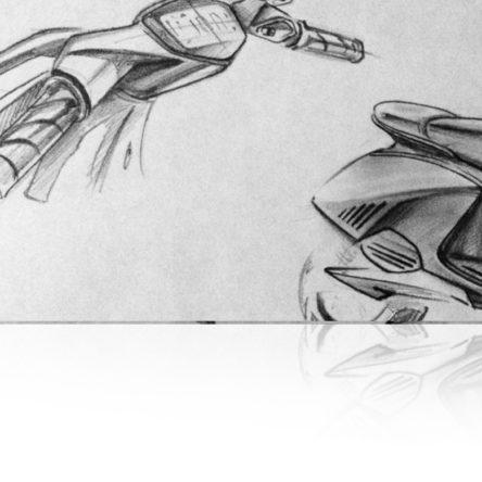 im-work-sketch2