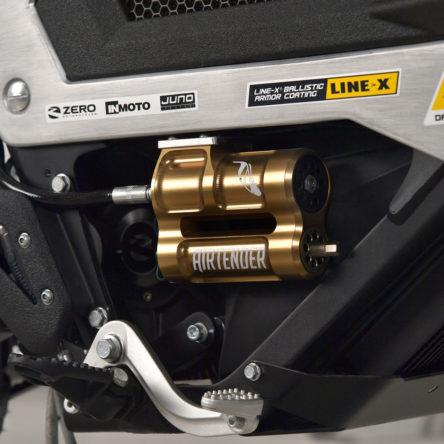 dettaglio-dx-airtender