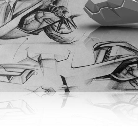 im-work-sketch3
